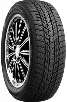 Nexen Winguard Ice Plus 225/45 R17 94T